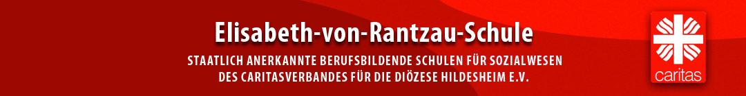 Elisabeth-von-Rantzau-Schule