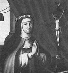 elisabeth von rantzau