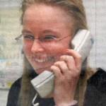 Peggy Hamfler