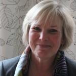 Cornelia Lehne