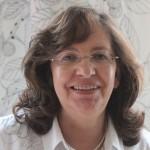 Stefanie Werner