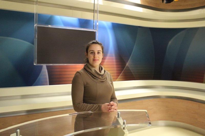 Nora-Matthies_TVN