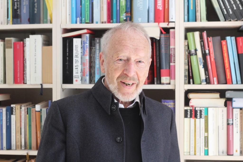 Hans-Jürgen Hahn