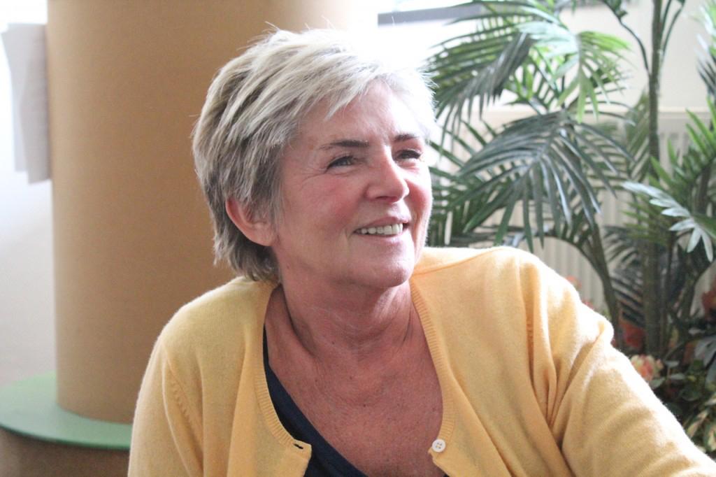 Marta Urbanczyk
