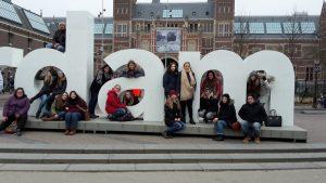 Amsterdam_OKb_01