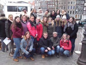 Amsterdam_OKb_02