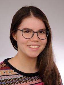 Katharina Peschka
